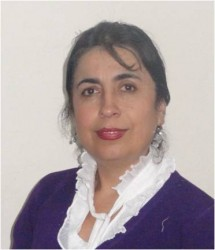 JACQUELINE VALAREZO