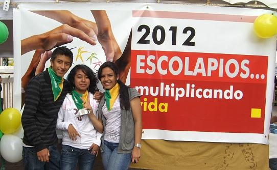 2012 expocarisma Loja (40)