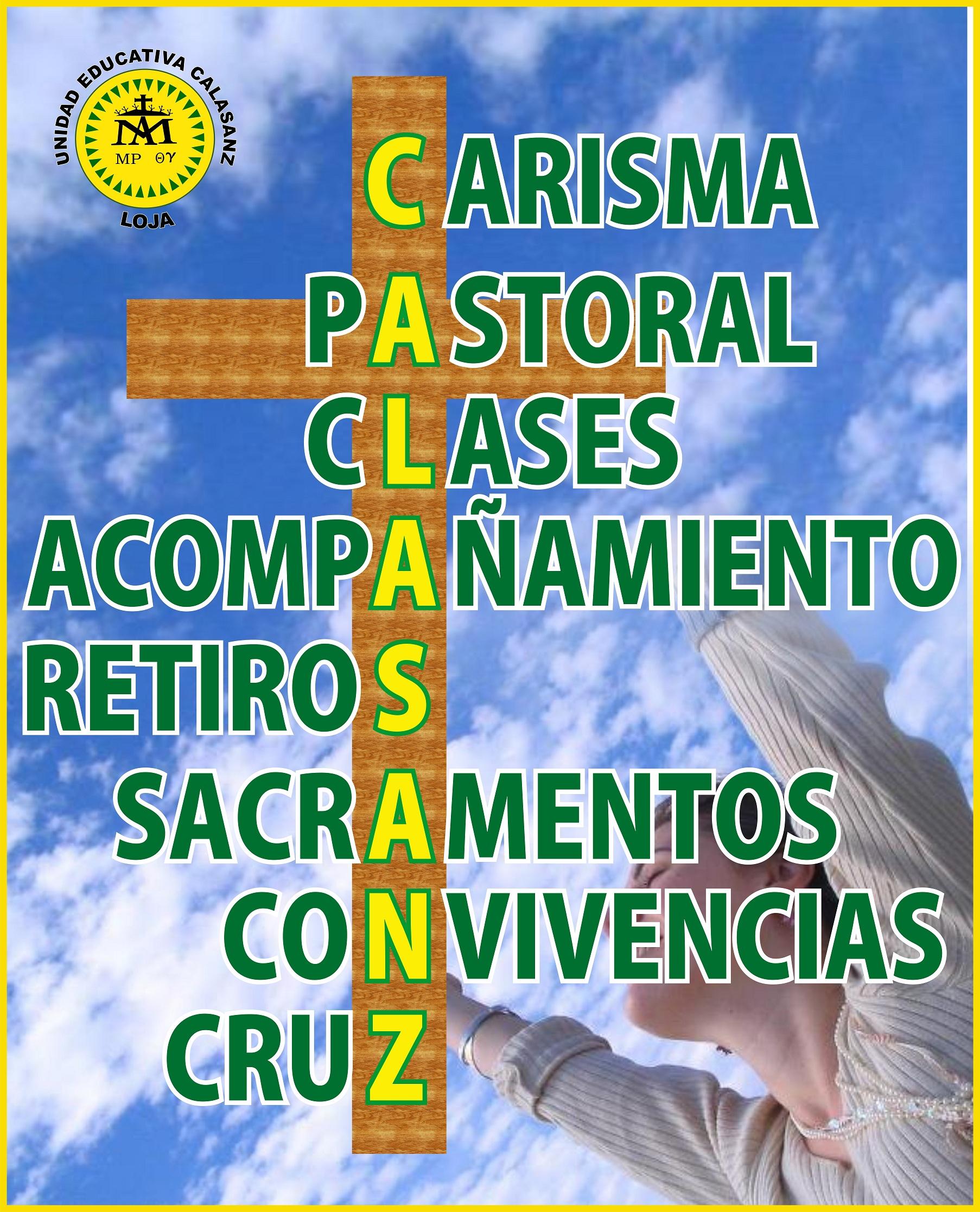 calasanz2